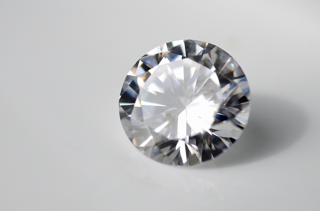 ダイヤモンドのアイキャッチ画像
