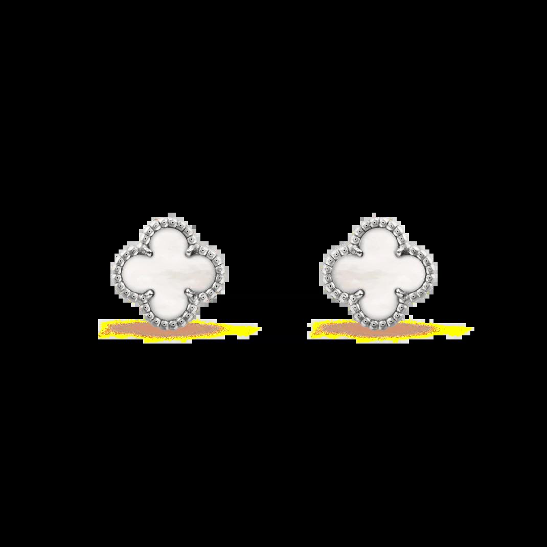 スウィートアルハンブラの画像