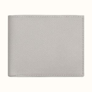 財布-《シチズン・ツイル》-コンパクト
