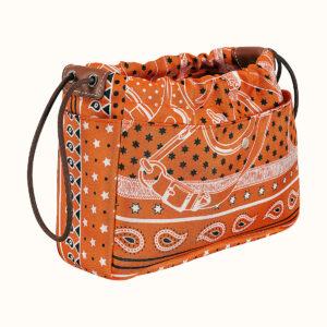 エルメス 一番安いバッグ